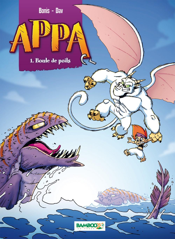 APPA-T1