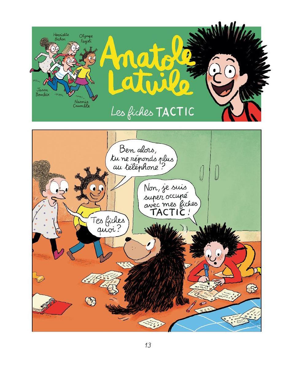Anatole_Latuile#8_p13