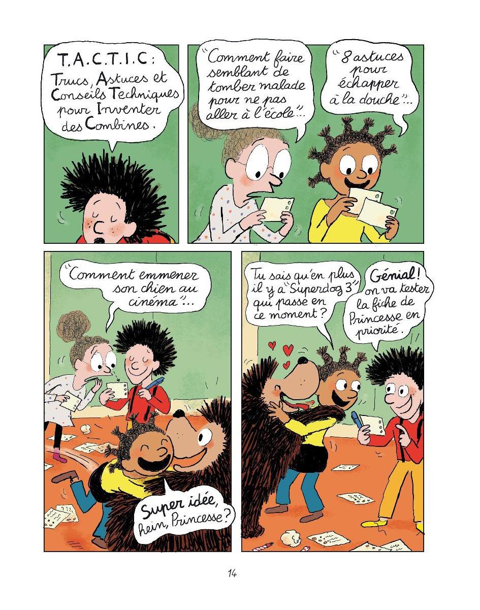 Anatole_Latuile#8_p14