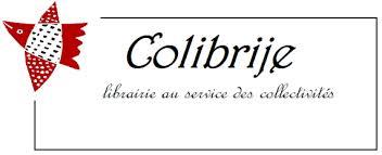 Colibrije