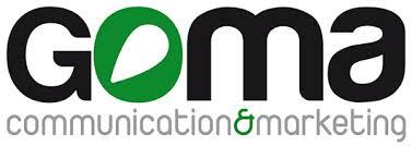 Goma-Communication