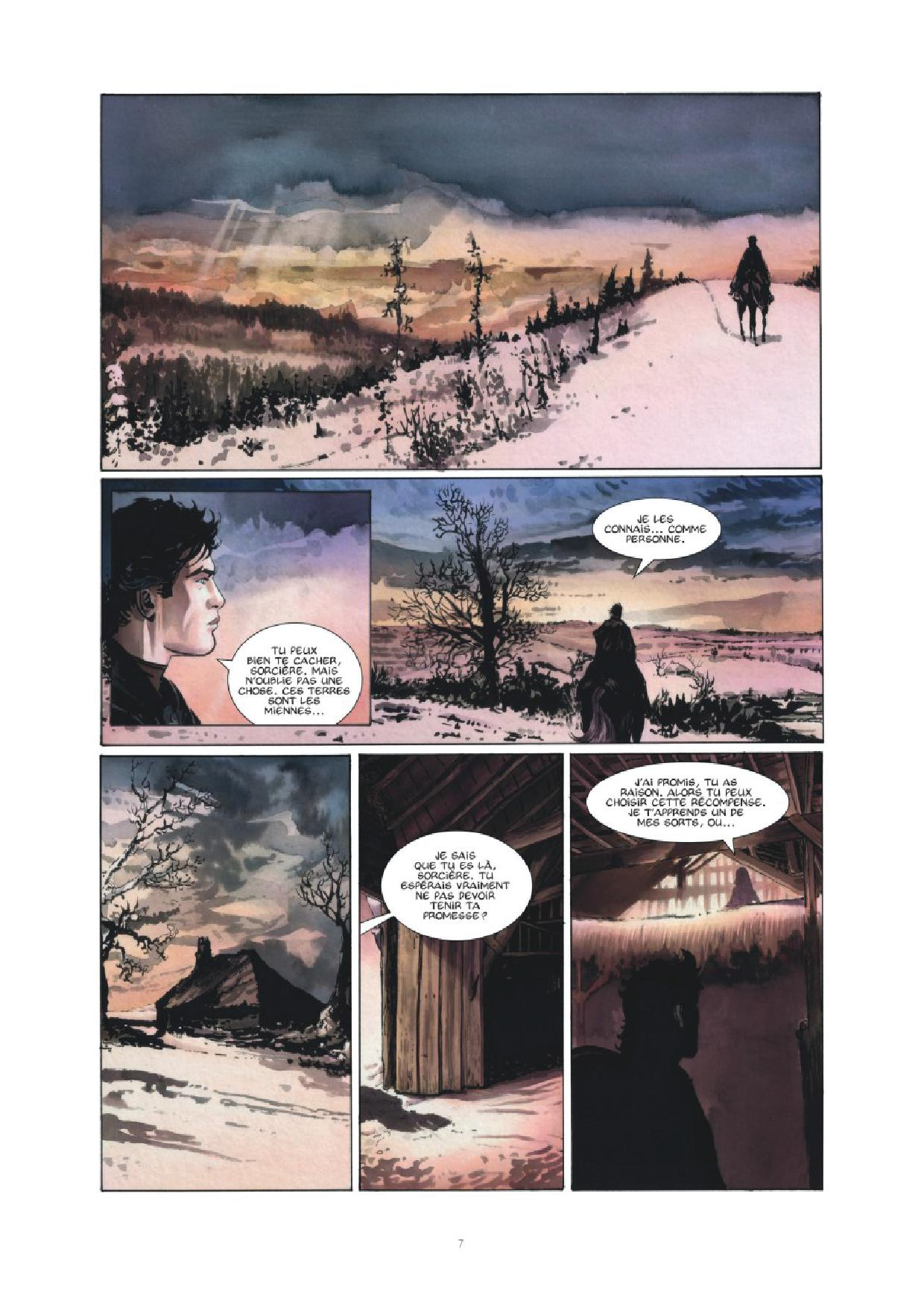 HELL#2_Page 7