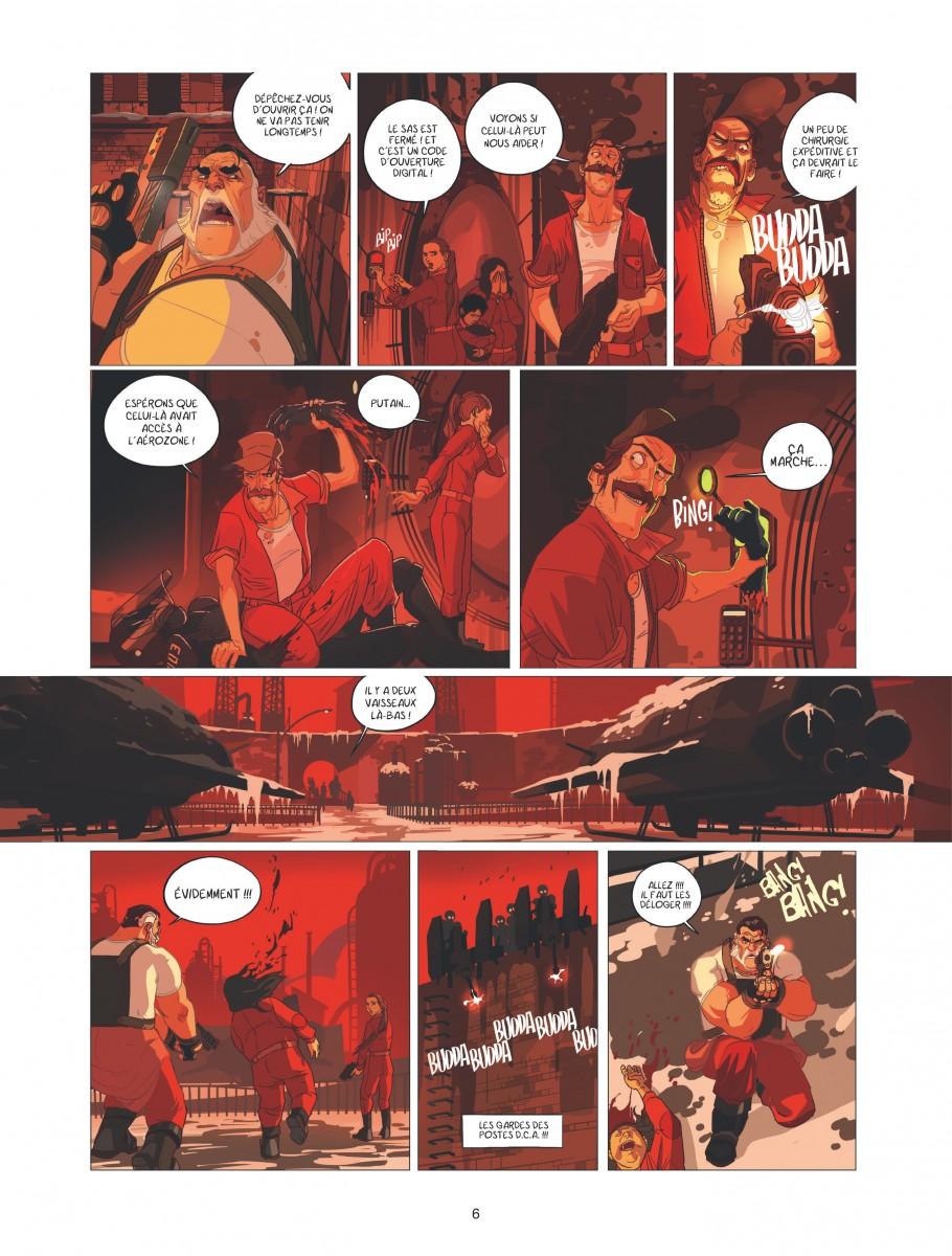 KzAwAH2XzlLmmSII6UEp2lqPe8XvADaK-page6-1200