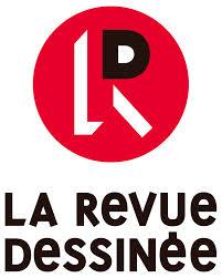 La-Revue-Dessinée