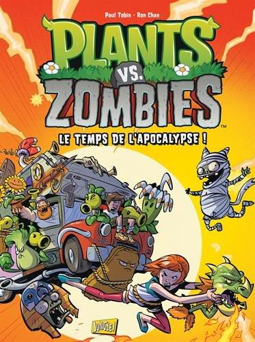 plants vs zombies 2 la ribambulle. Black Bedroom Furniture Sets. Home Design Ideas