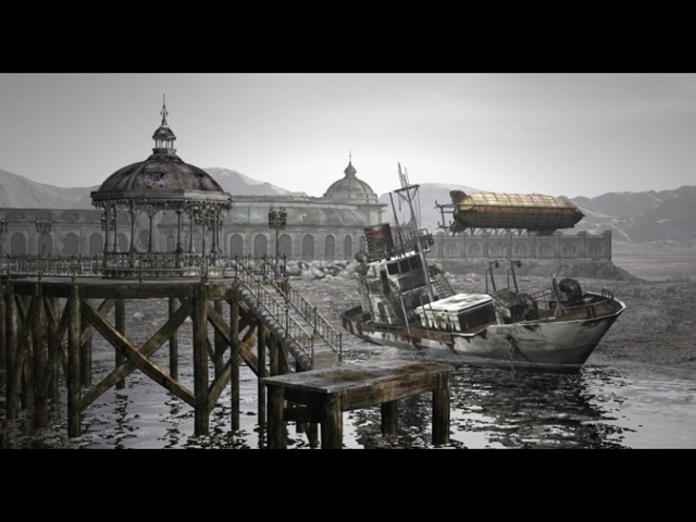 Screenshot_1_Syberia_1
