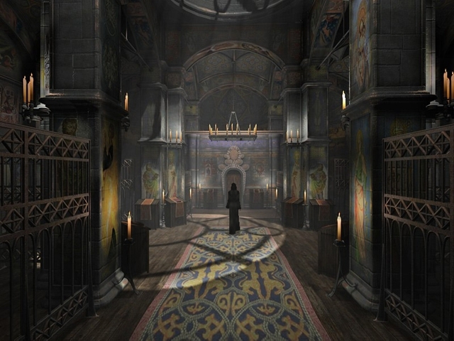 Screenshot_1_Syberia_2
