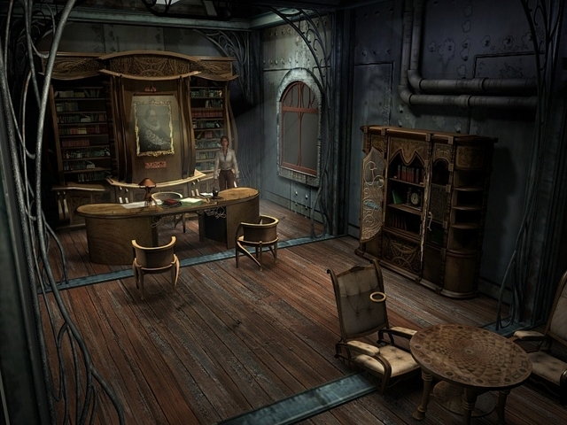Screenshot_2_Syberia_1