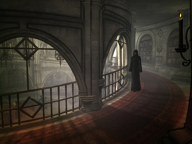 Screenshot_2_Syberia_2