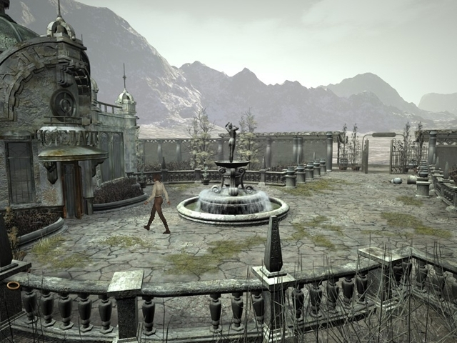 Screenshot_3_Syberia_1