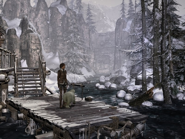 Screenshot_3_Syberia_2