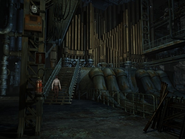Screenshot_4_Syberia_1