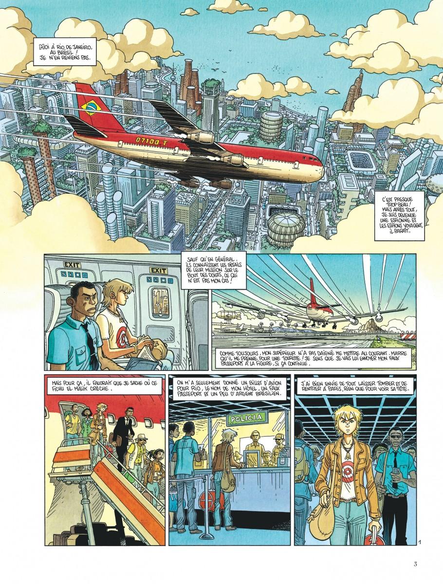 dYJIeagnXjcJoBbRCT1ivauBbIJ87fIb-page3-1200