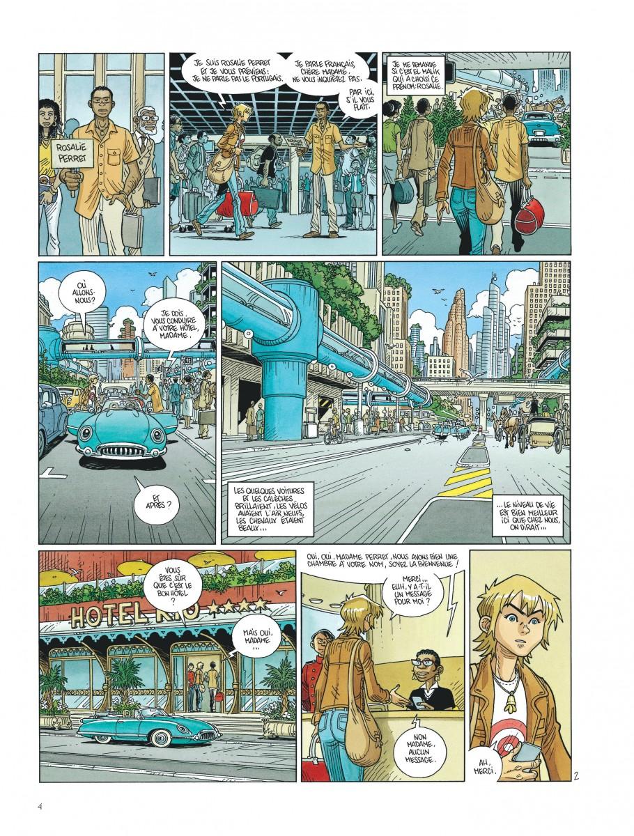dYJIeagnXjcJoBbRCT1ivauBbIJ87fIb-page4-1200
