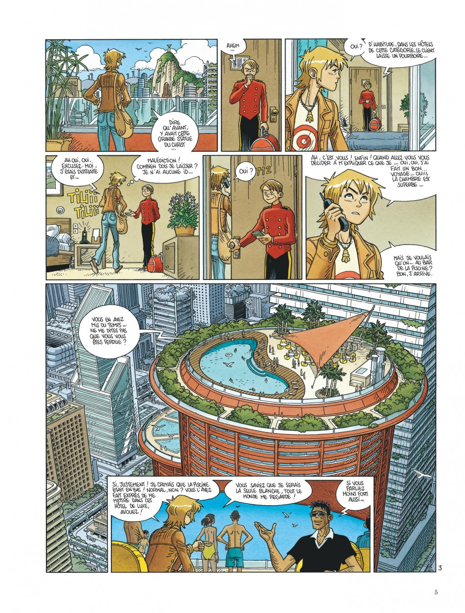 dYJIeagnXjcJoBbRCT1ivauBbIJ87fIb-page5-1200