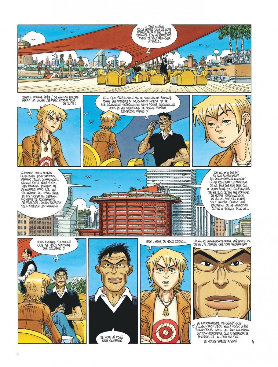 dYJIeagnXjcJoBbRCT1ivauBbIJ87fIb-page6-1200