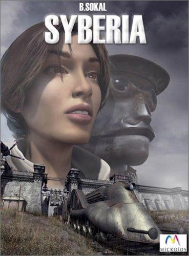 syberia_1_pc