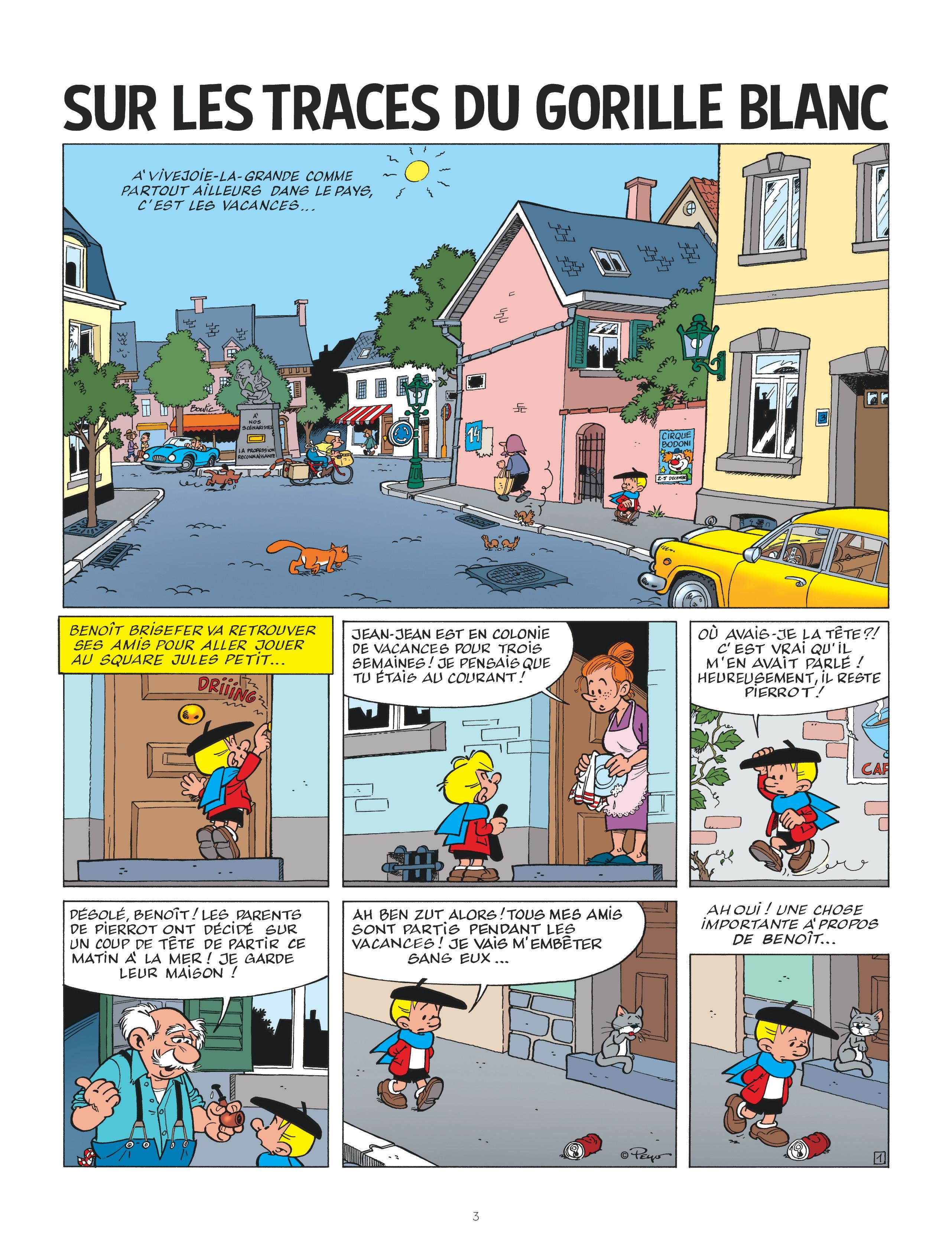 Benoît_Brisefer#14_Page 3