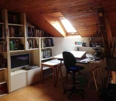 Le Coz bureau1