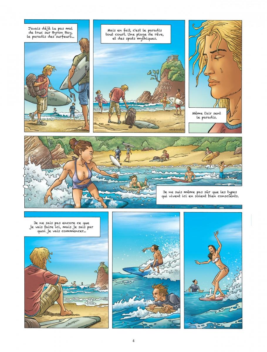 5Z2kmoKC7JyP6i6pu3sYrzUonfUjOBpK-page4-1200