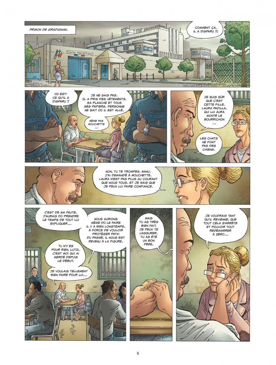 5Z2kmoKC7JyP6i6pu3sYrzUonfUjOBpK-page6-1200