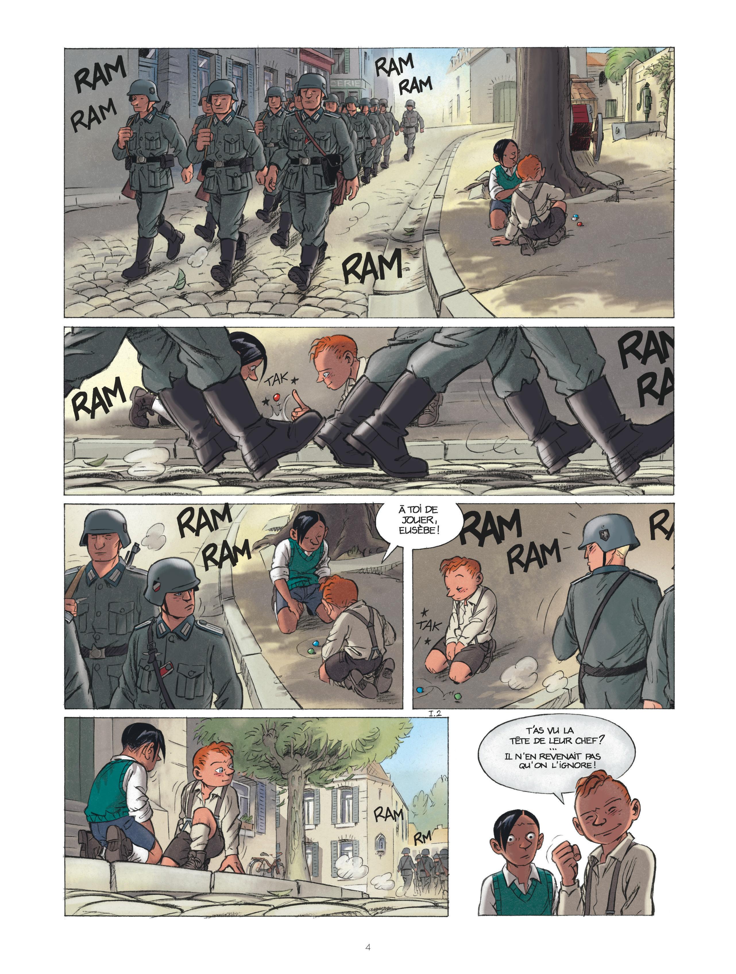 Les_enfants_de_Résistance#1_Page 4