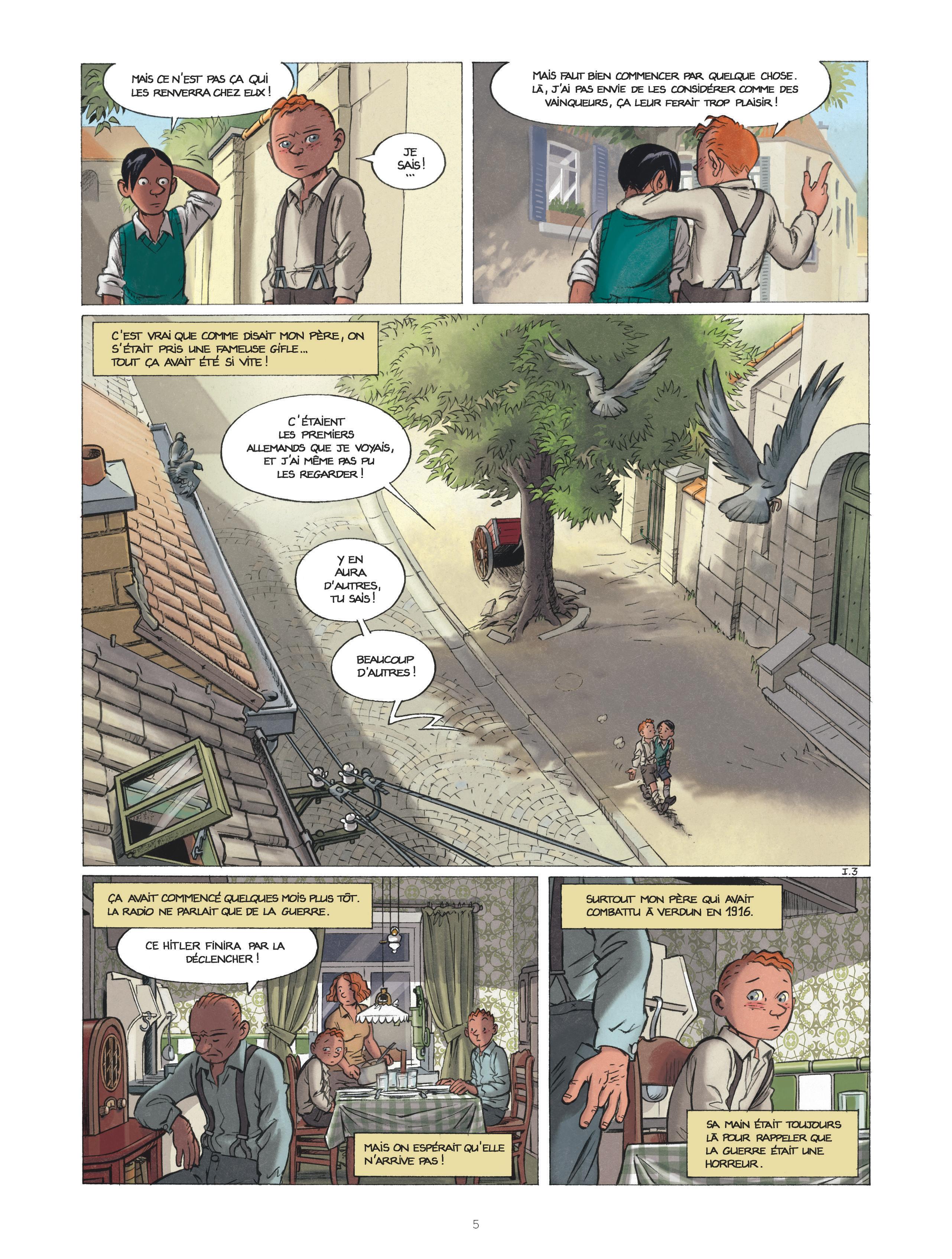 Les_enfants_de_Résistance#1_Page 5