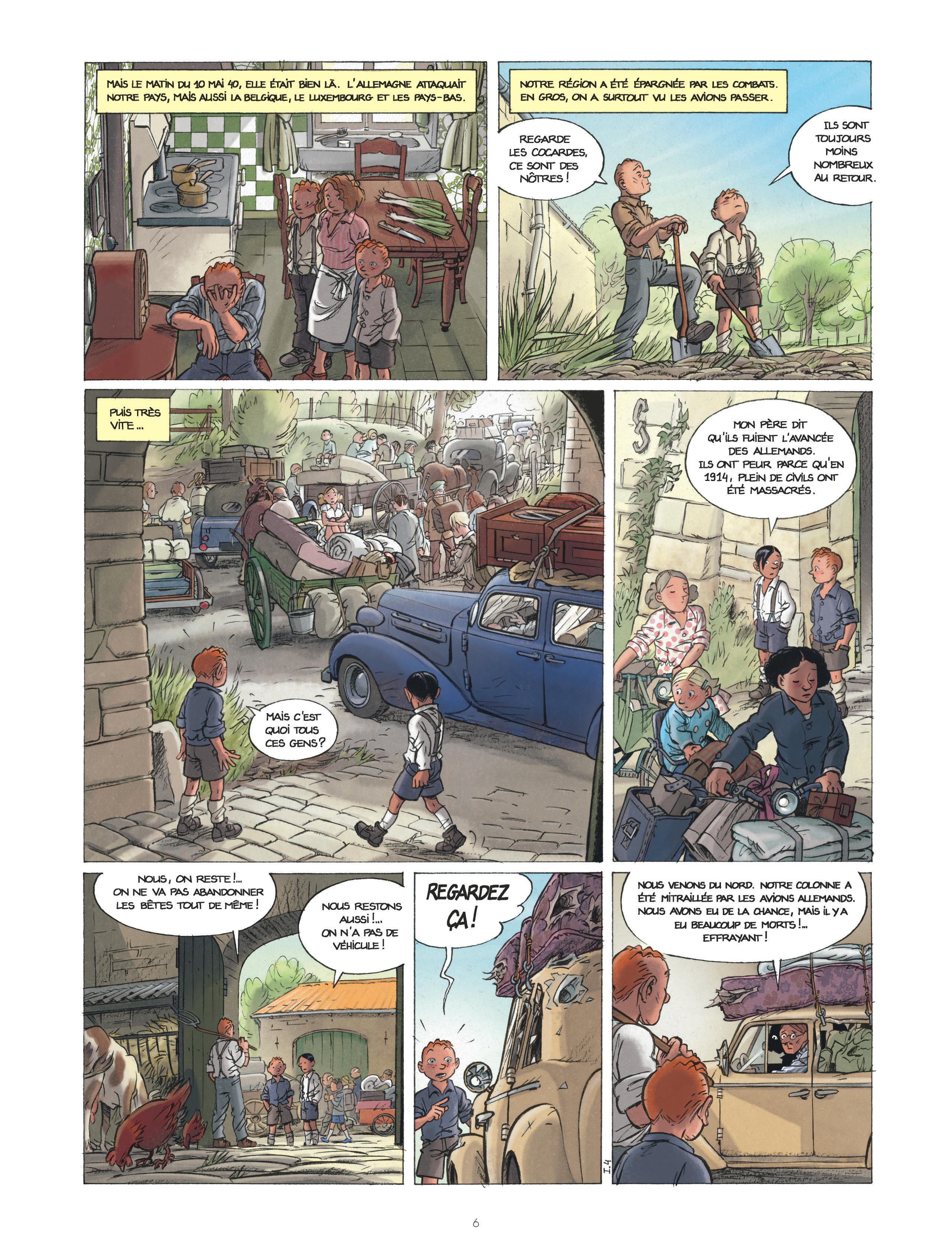 Les_enfants_de_Résistance#1_Page 6