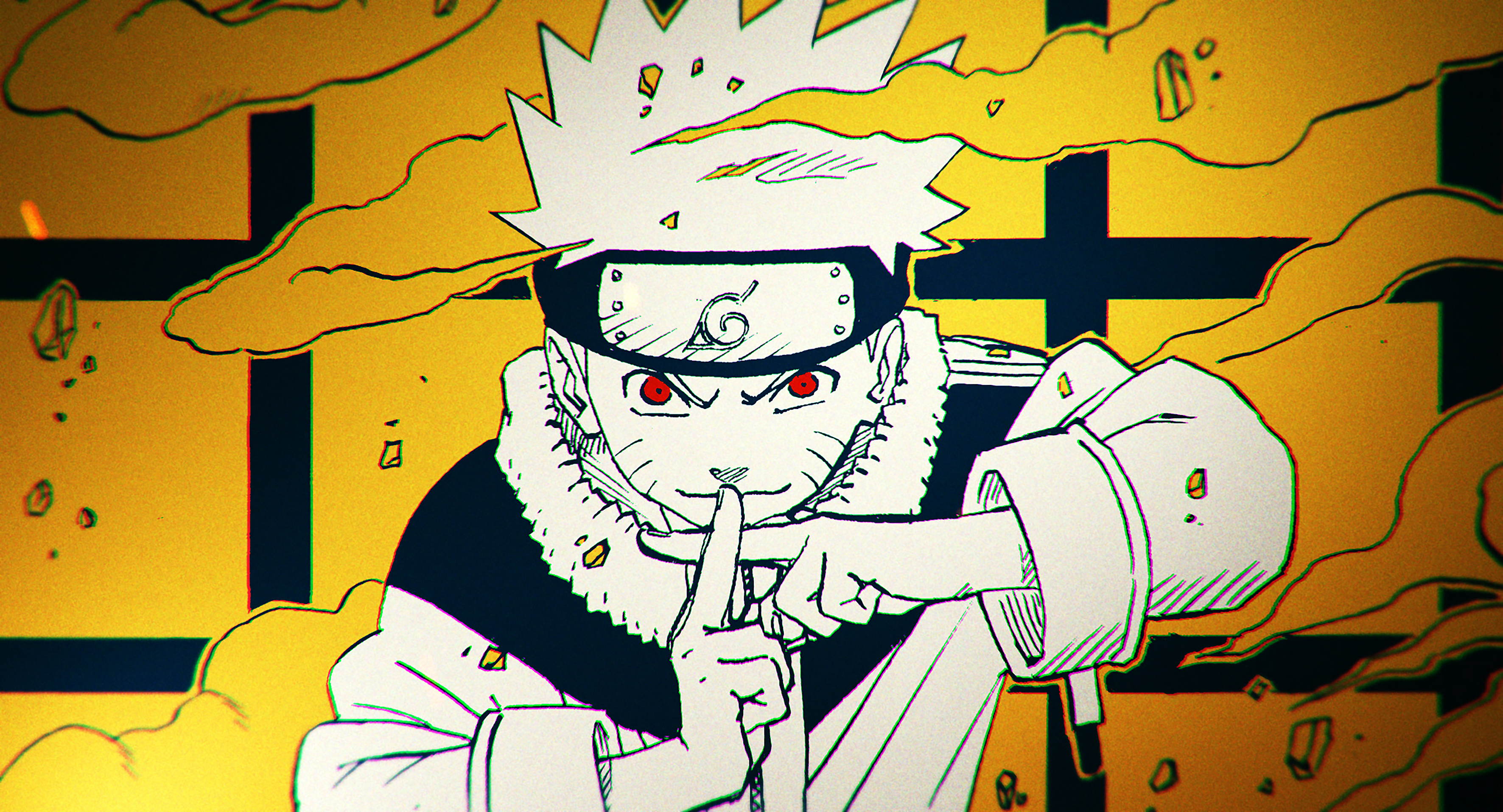 Naruto_Last_011