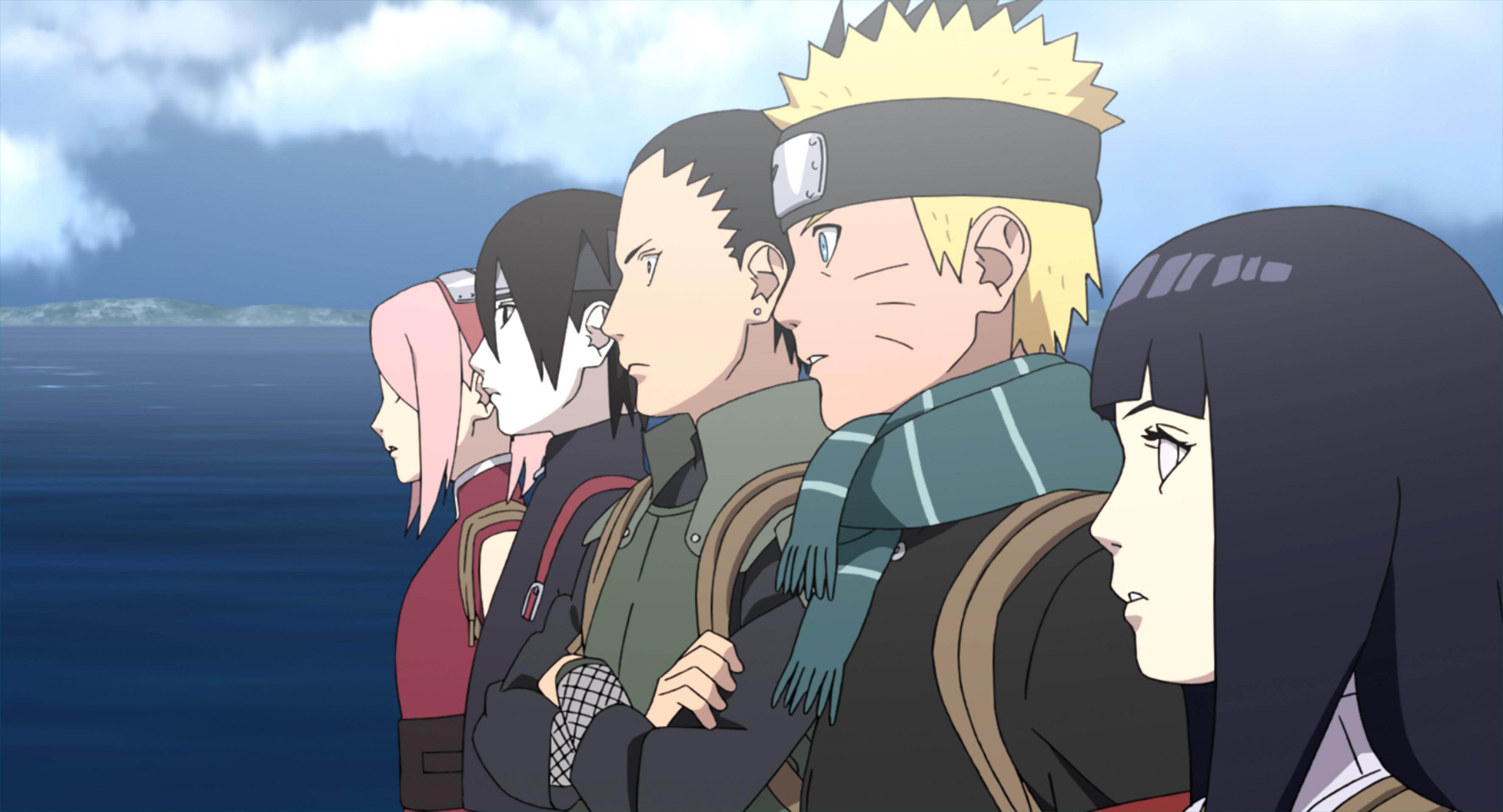 Naruto_Last_053