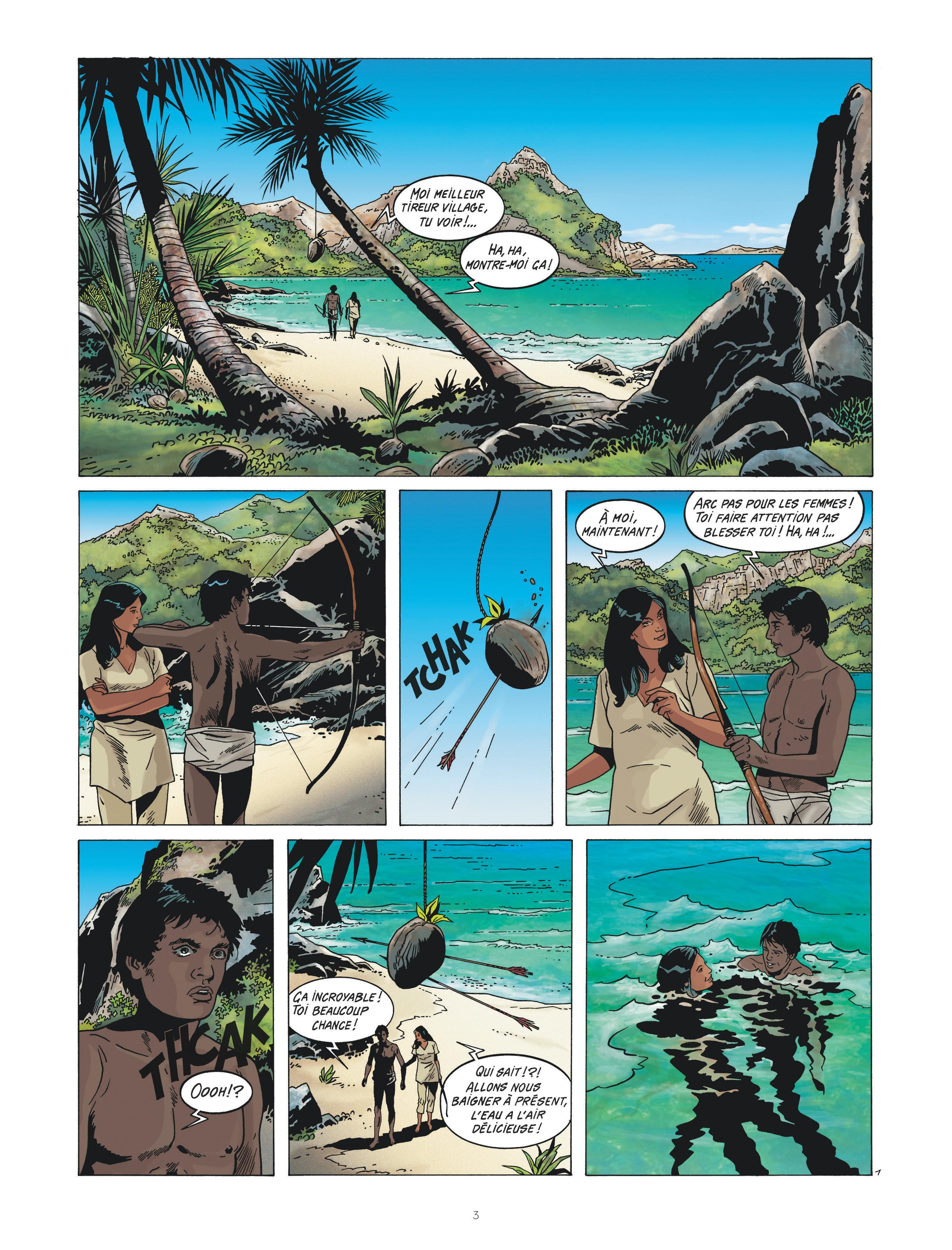 Rani#5_Page 3