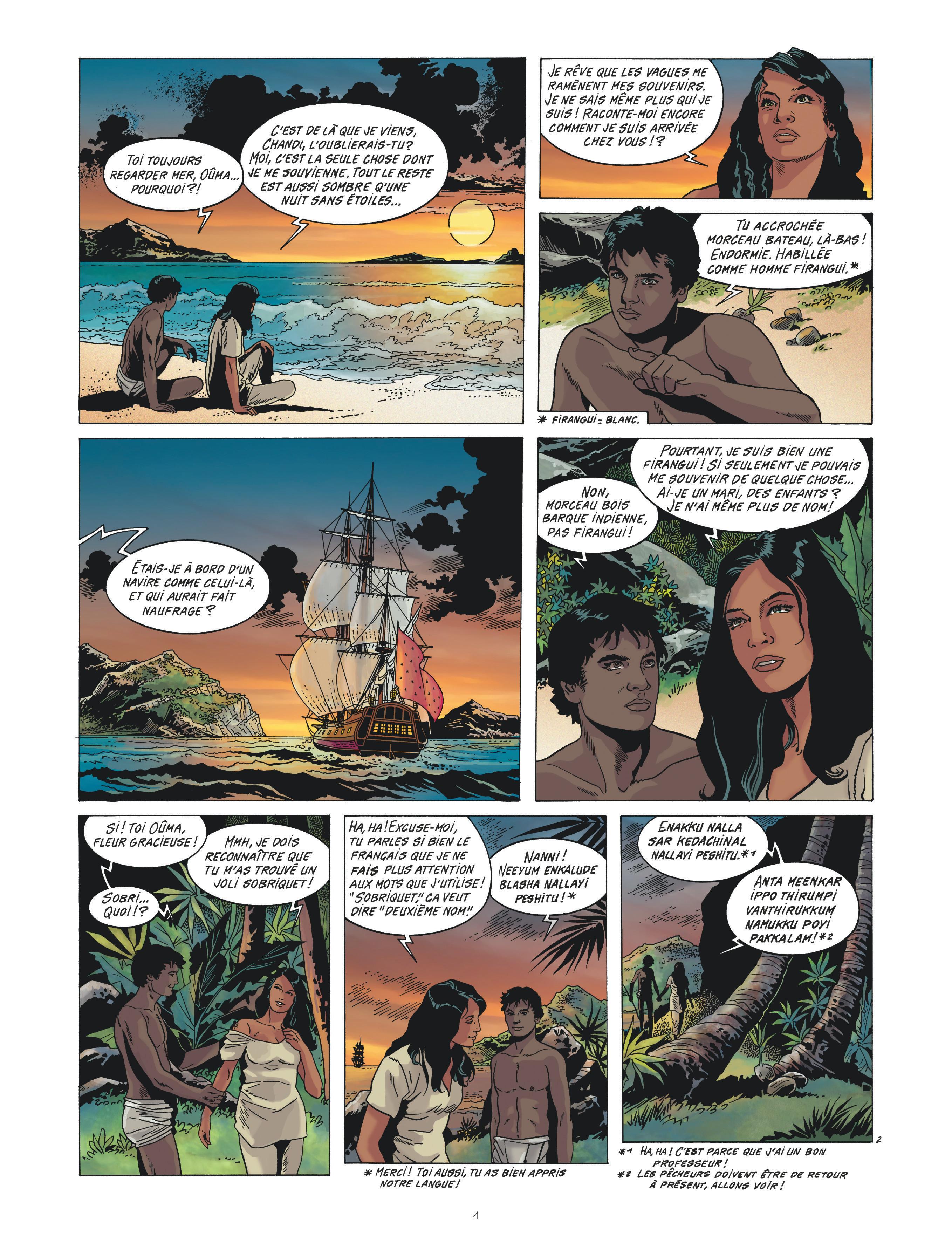 Rani#5_Page 4