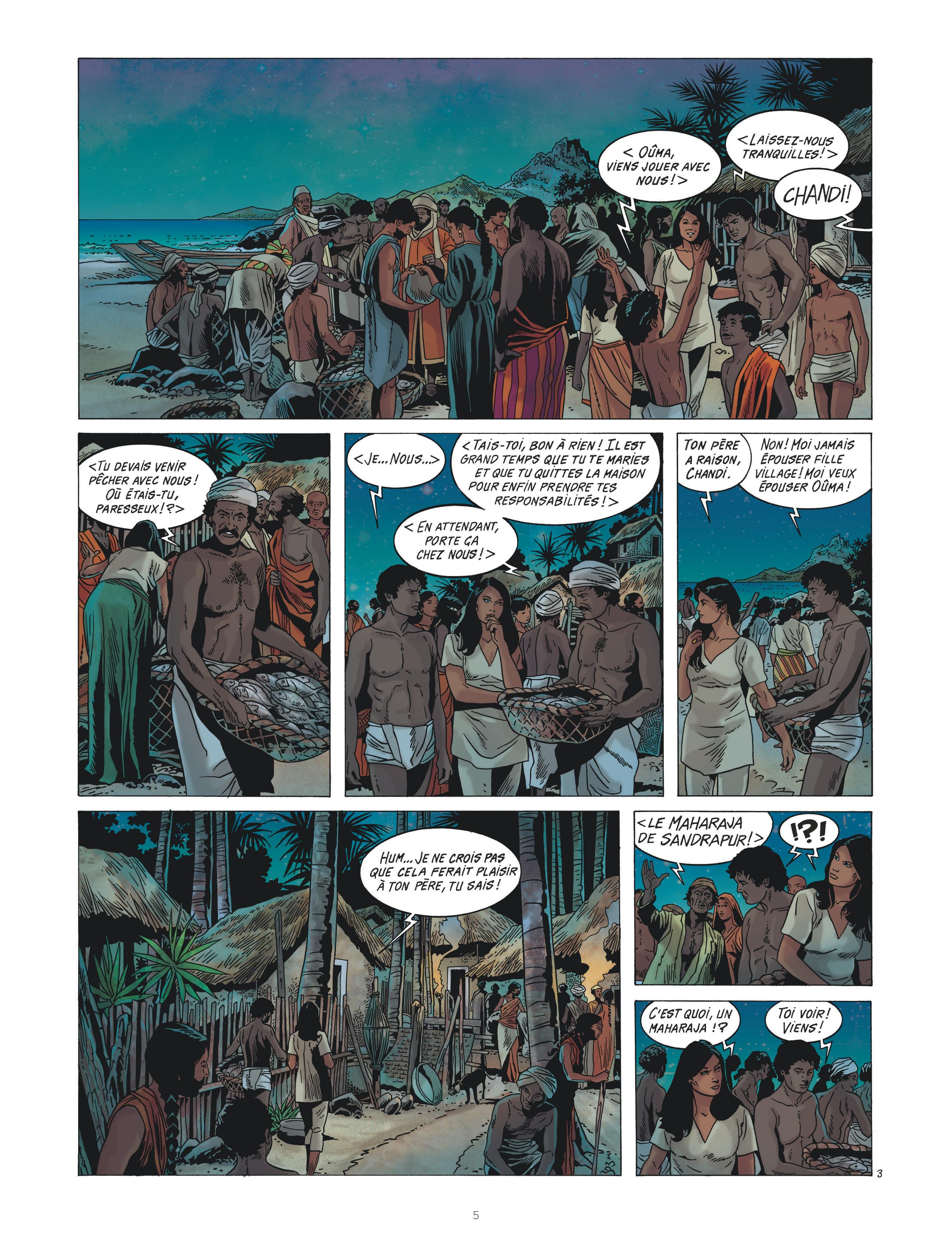 Rani#5_Page 5