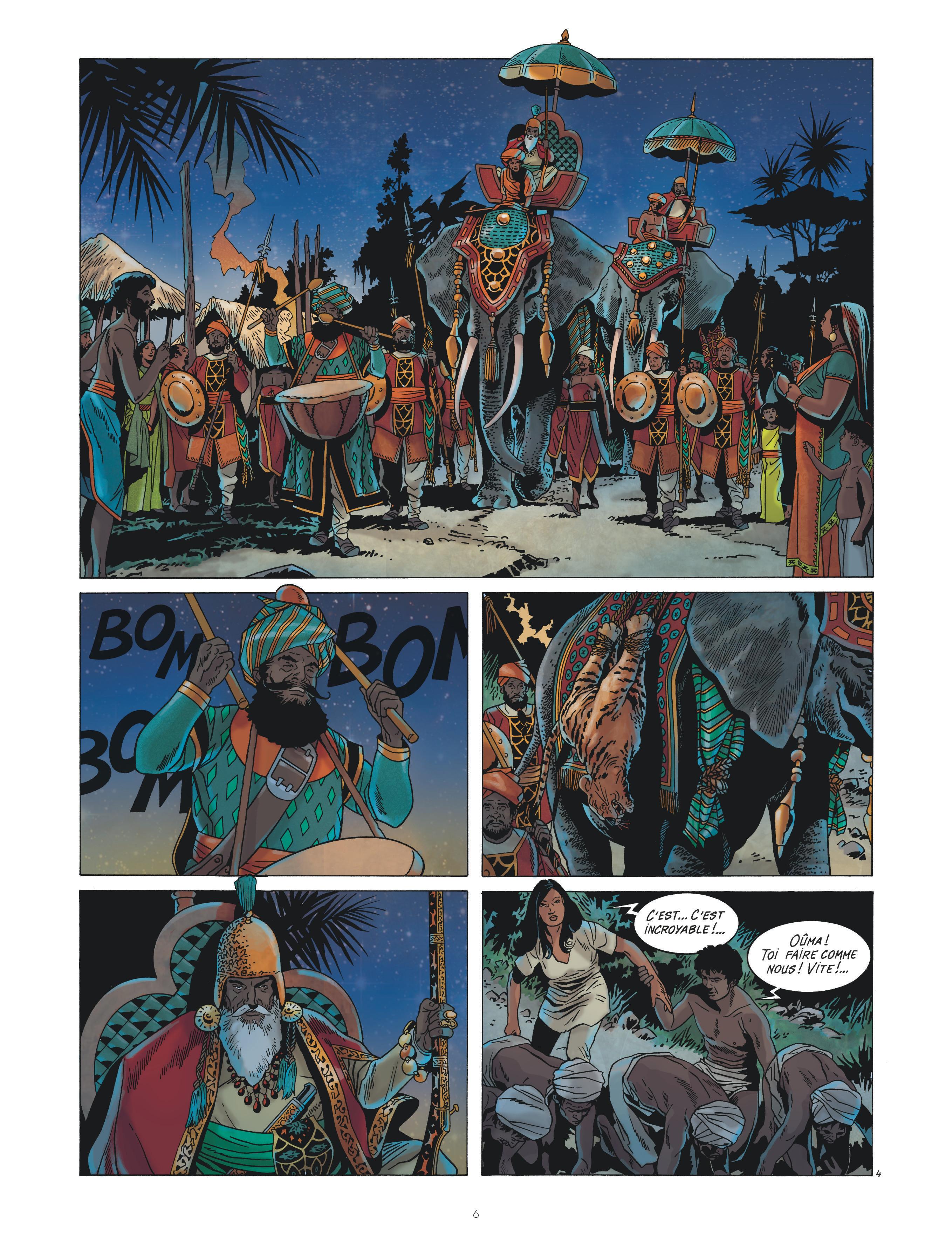 Rani#5_Page 6