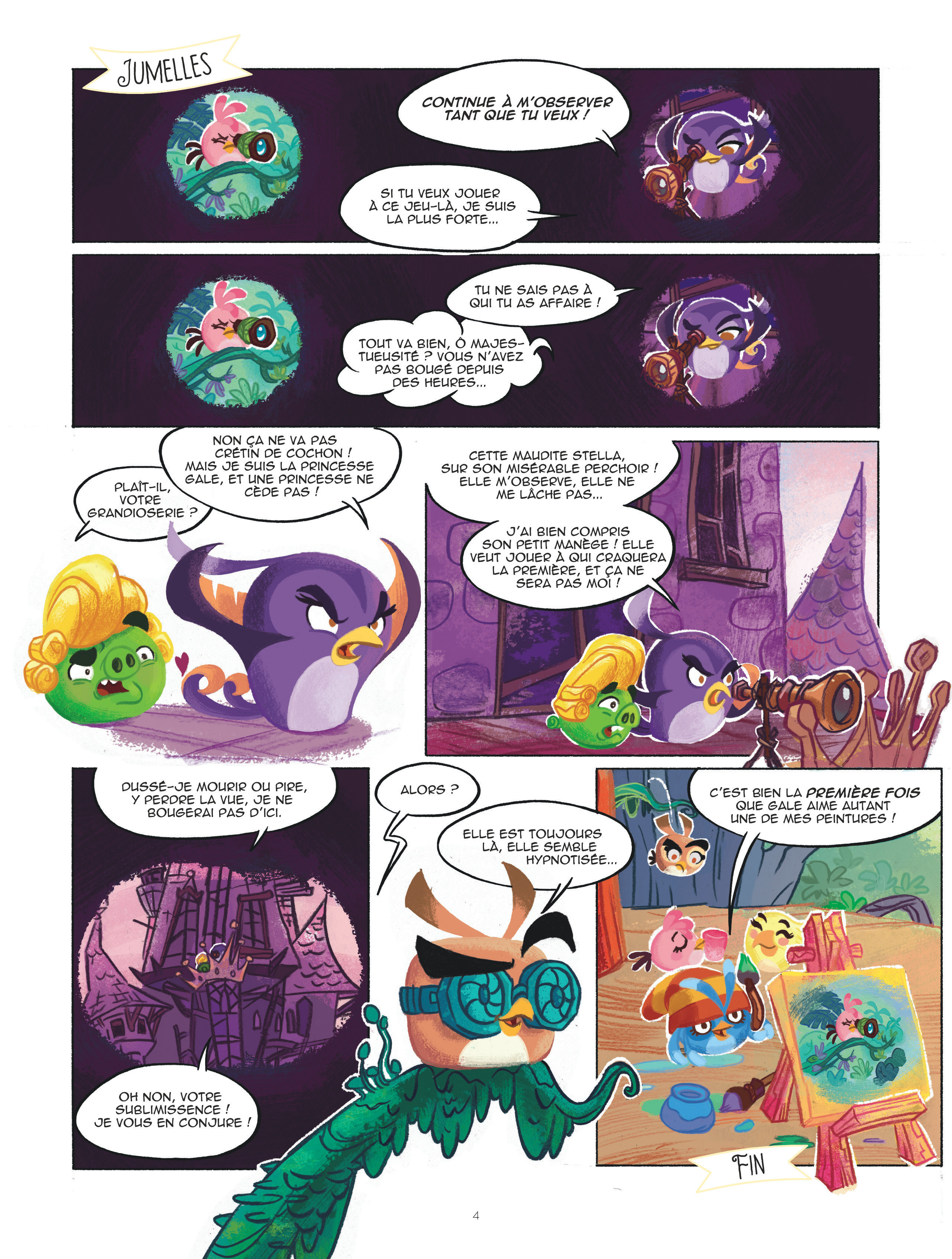 Stella#1_Page 4