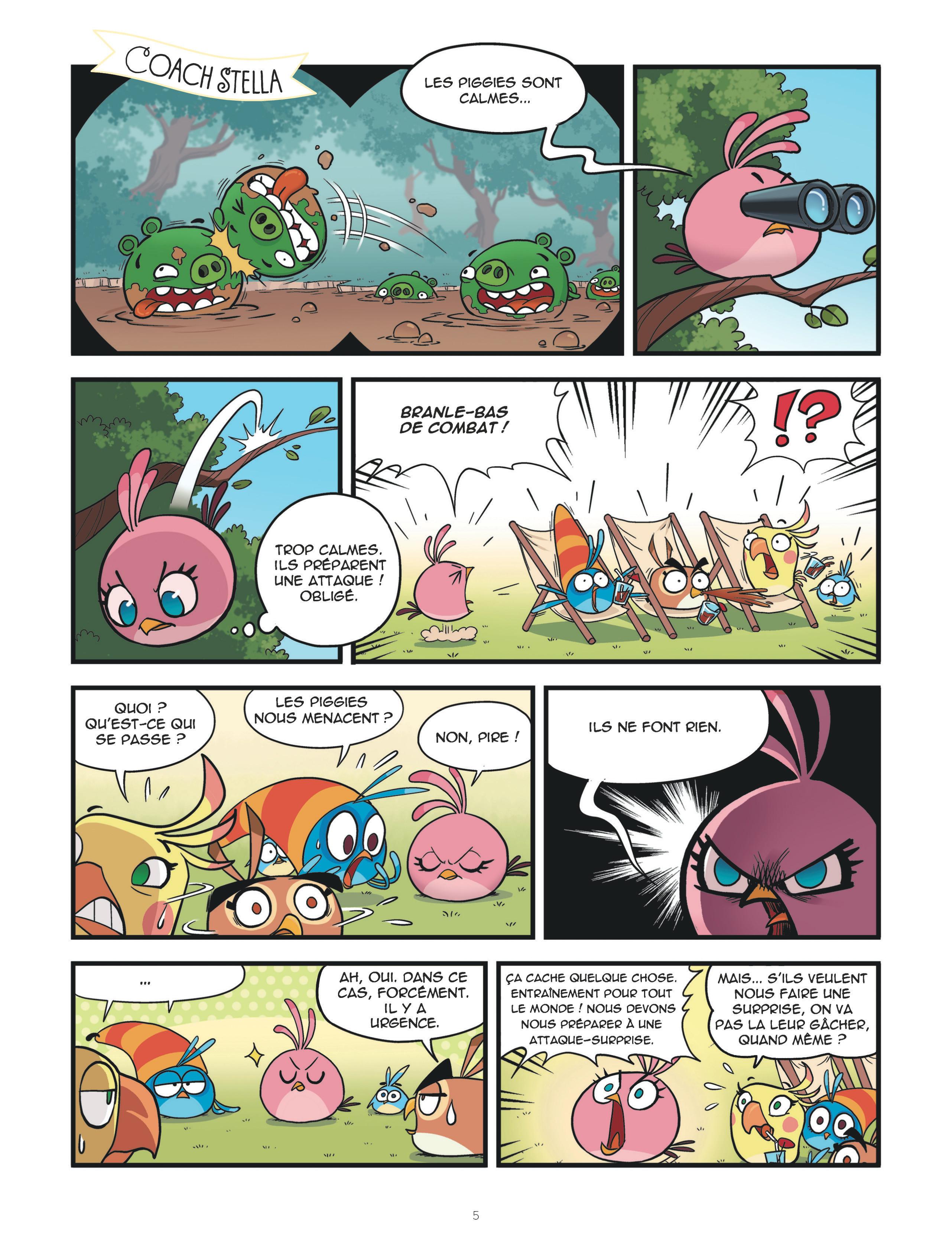 Stella#1_Page 5