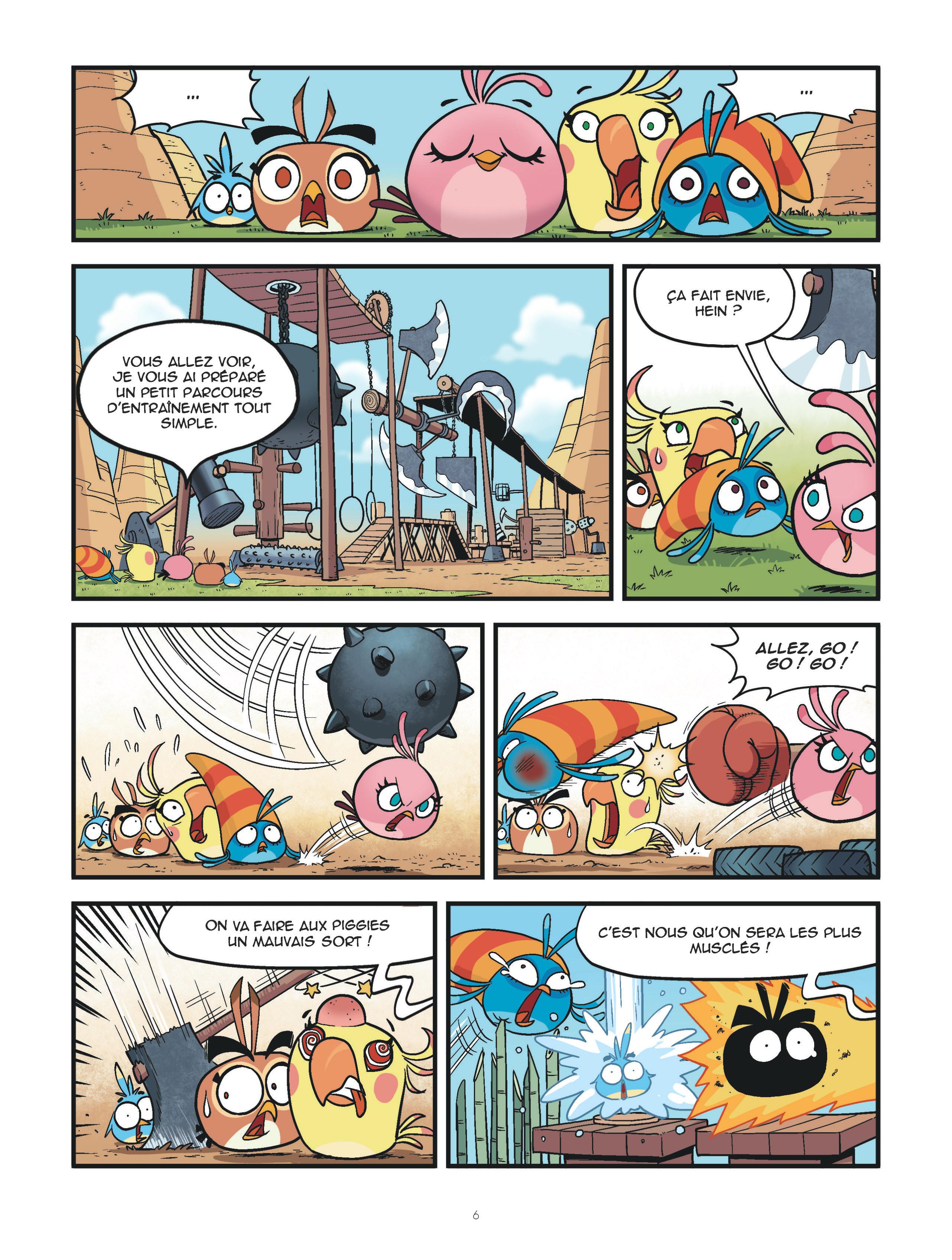 Stella#1_Page 6