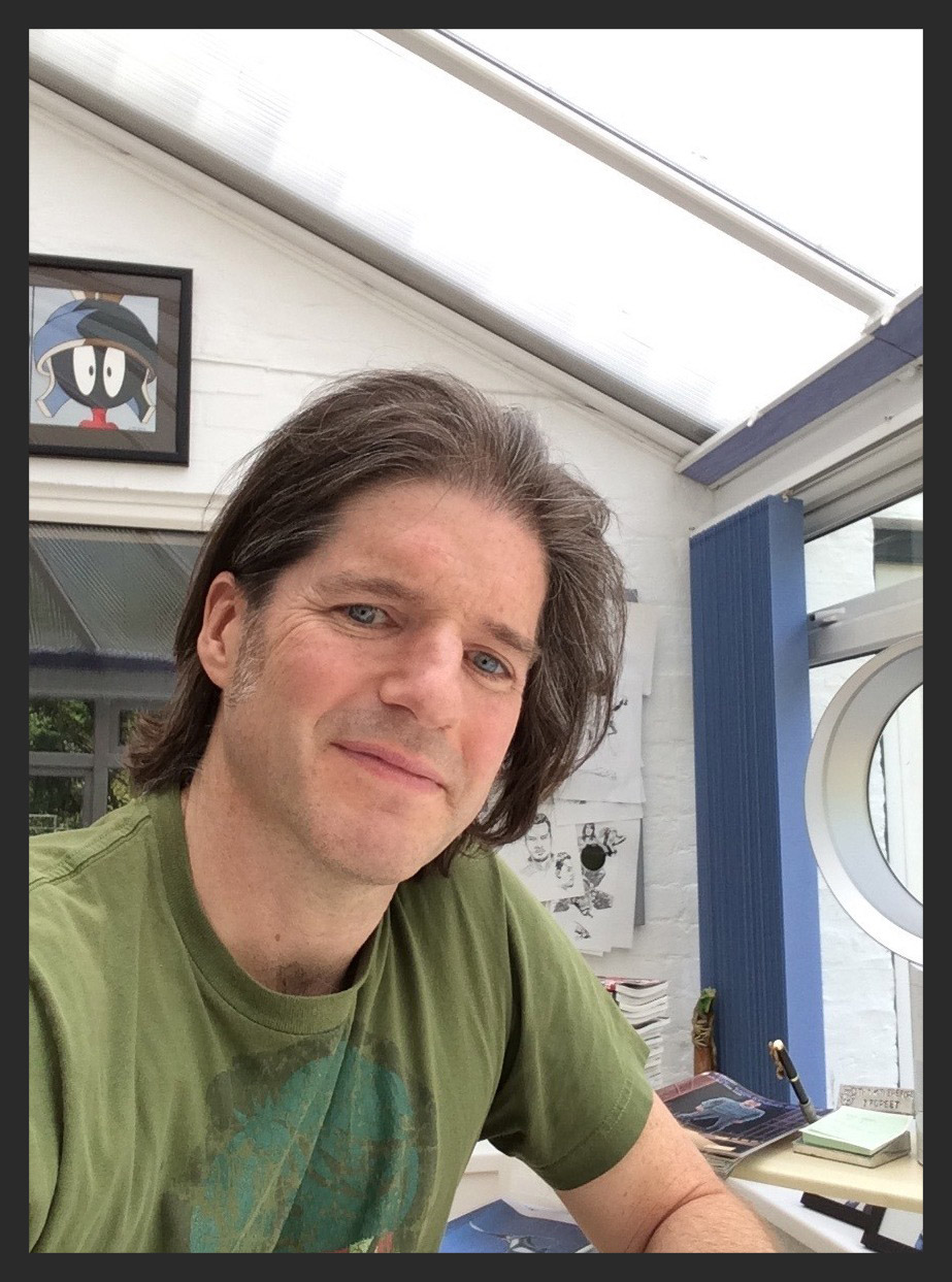 charlie adlard Charlie adlard 11,276 likes 348 talking about this charlie adlard is a british comic book artist and penciller he is best known for his work on.