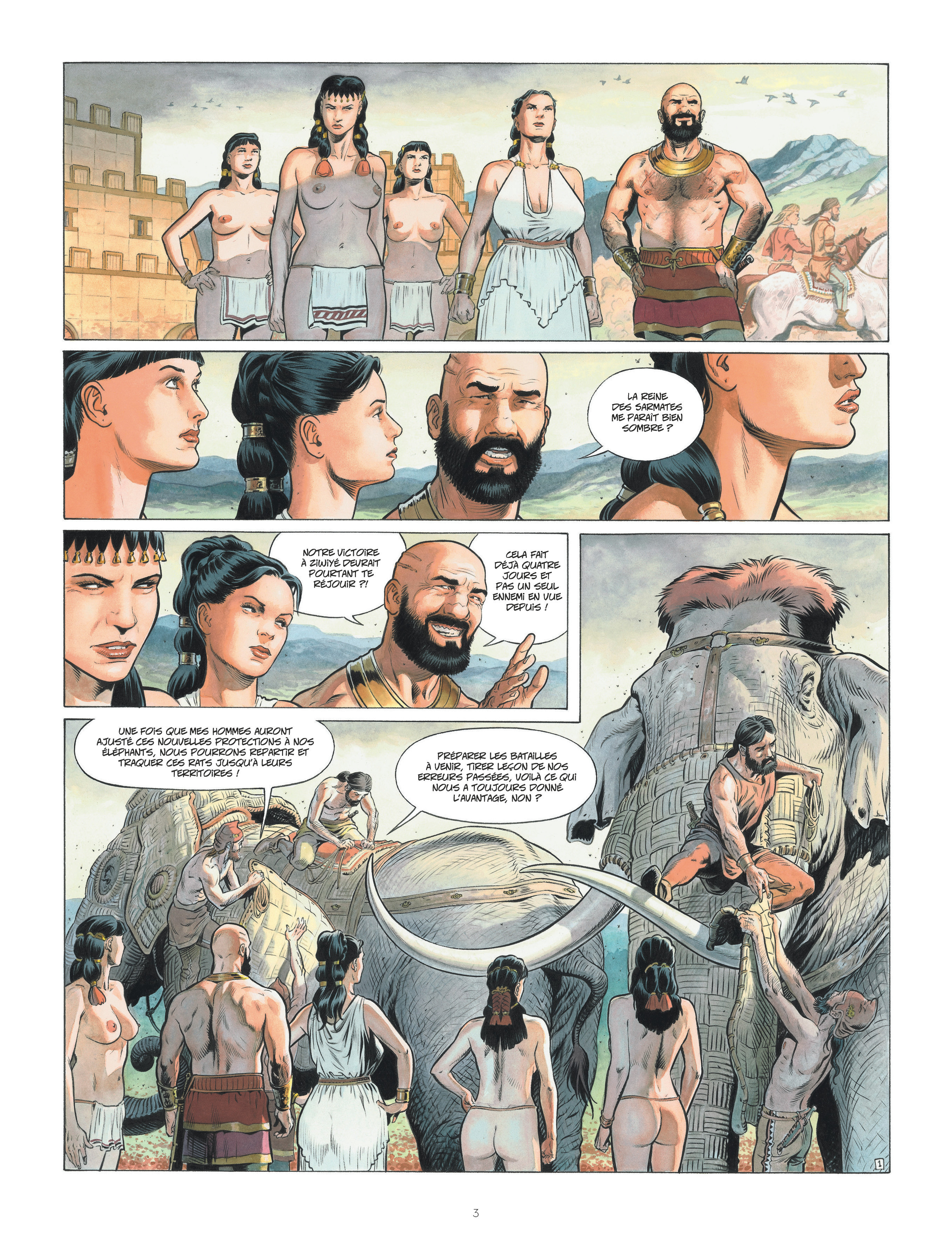 Reconquêtes#3_Page 3