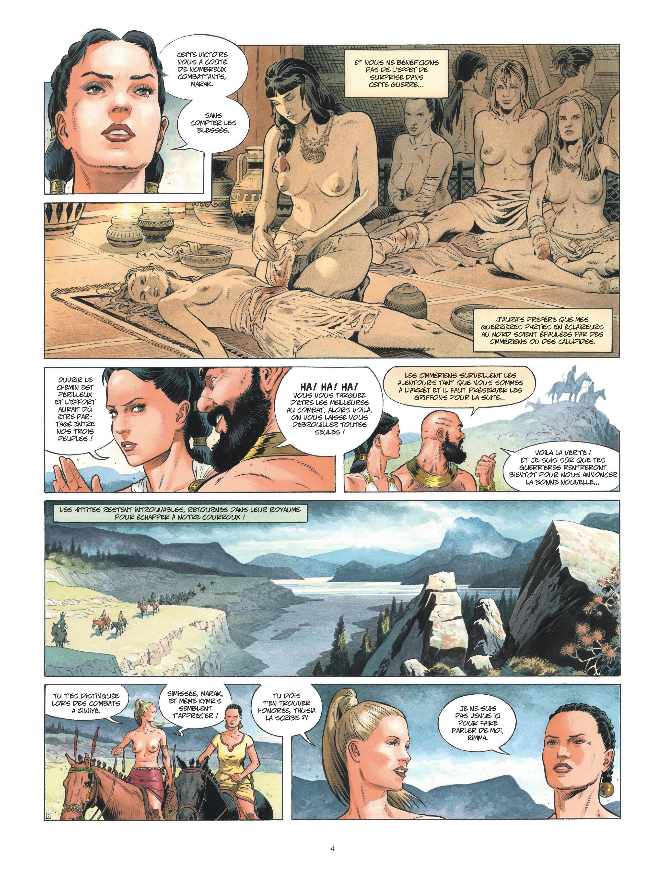 Reconquêtes#3_Page 4