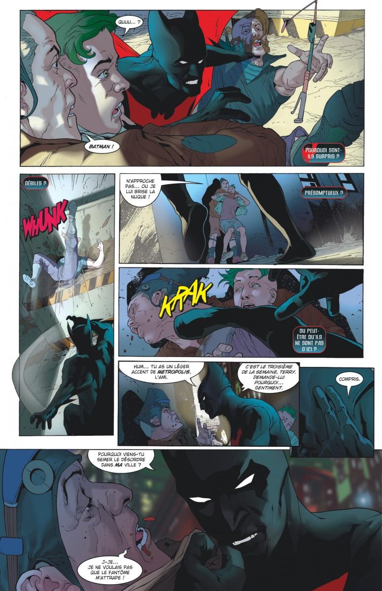 batmanbeyond01-2