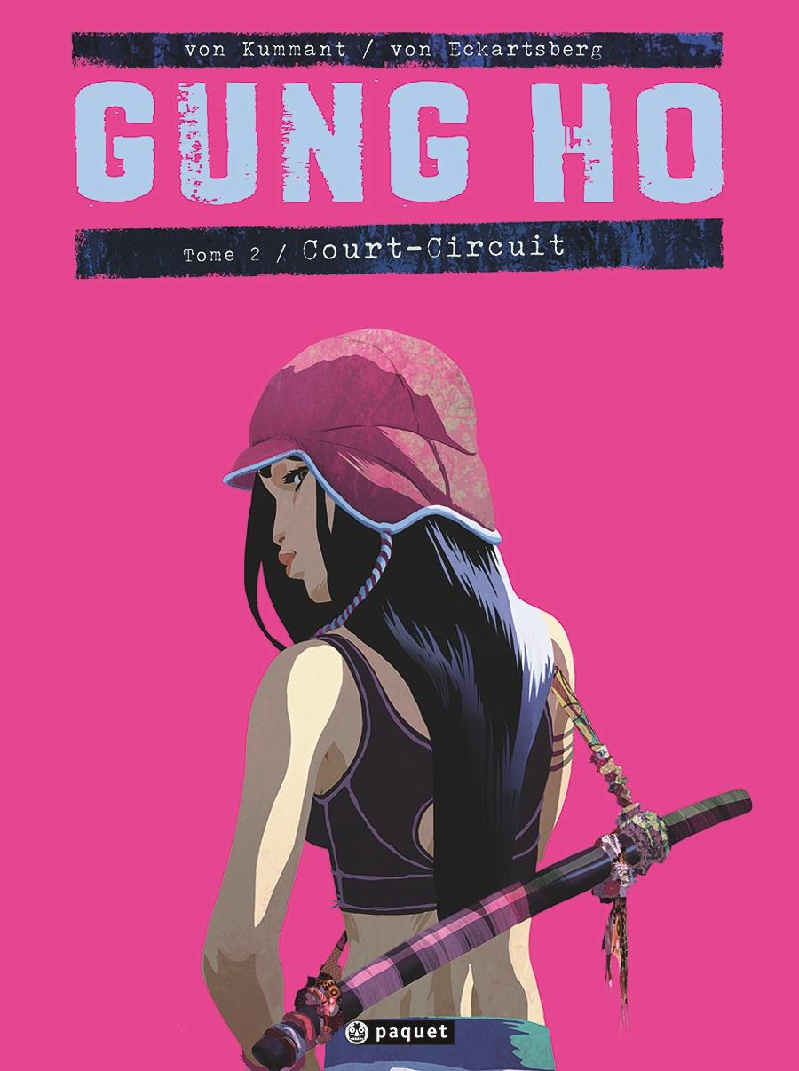 gungho02