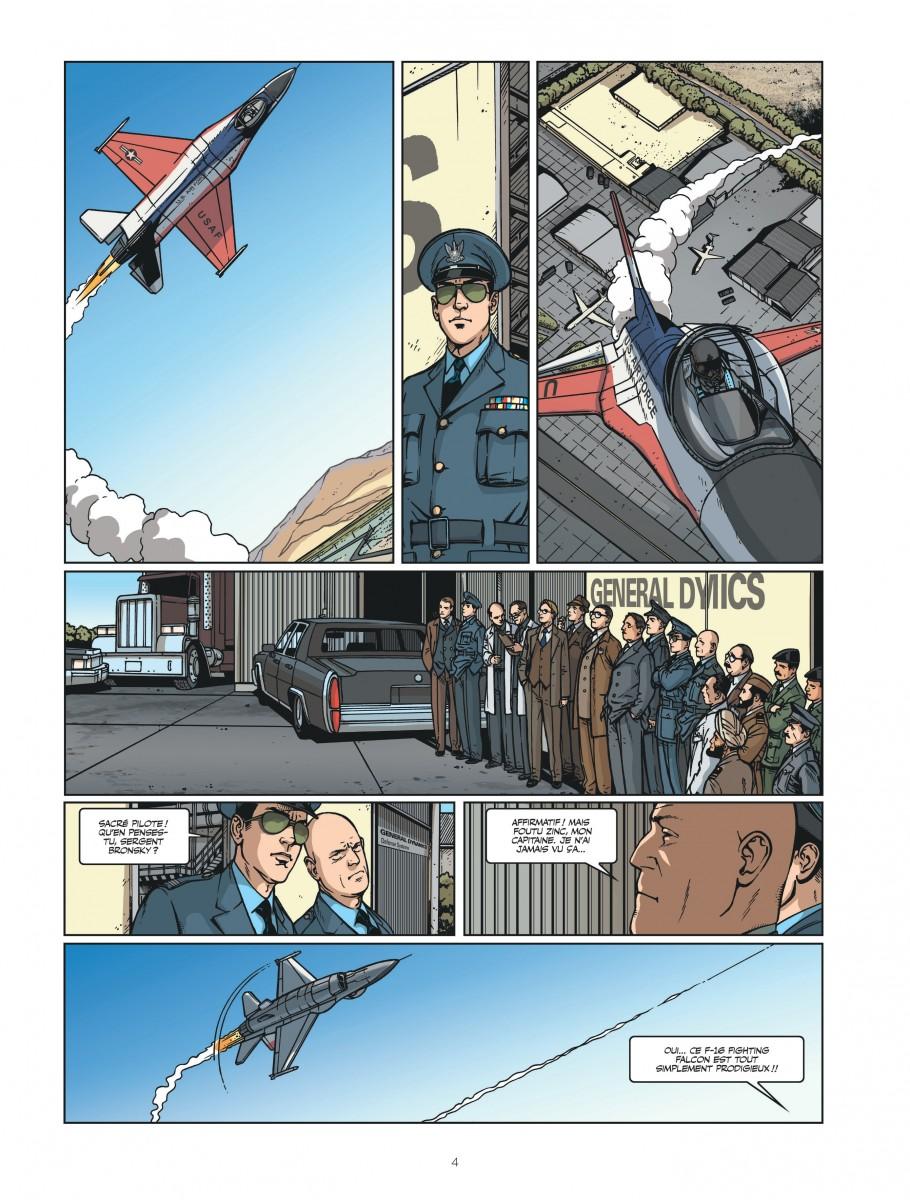 I2r6SQySuqjhXsZsEU1fODLXoxuP5DND-page4-1200