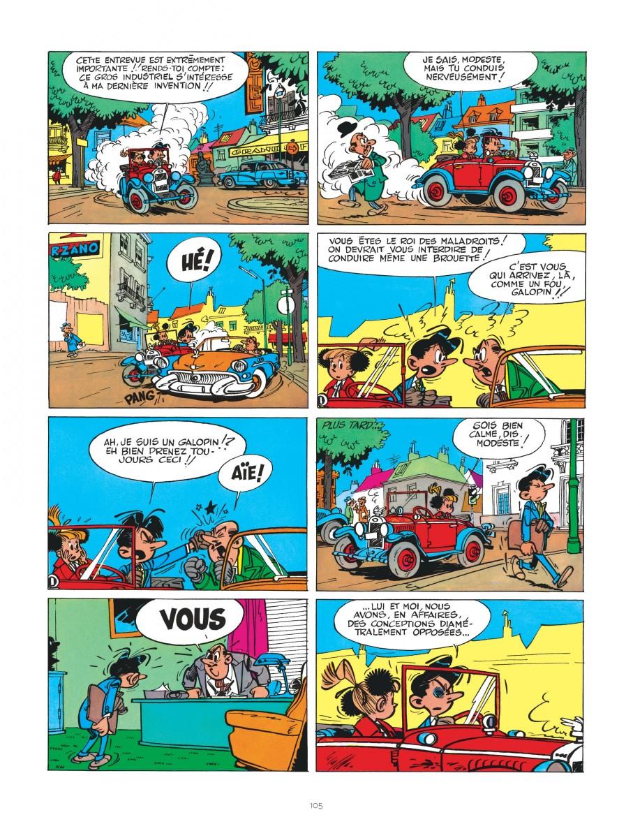IQnCZCCGV05NHcmlx0Z56ZK70TqtLjCU-page105-1200