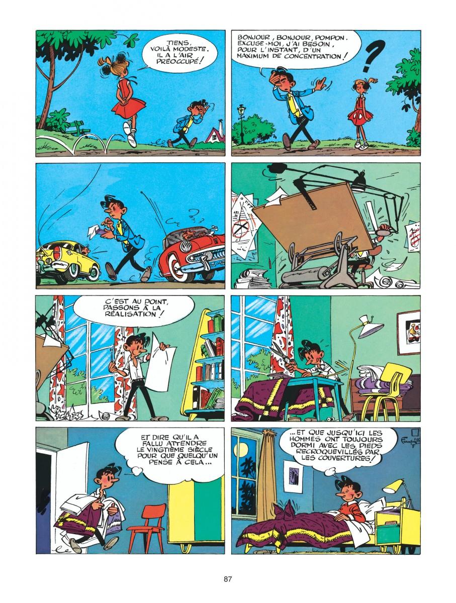 IQnCZCCGV05NHcmlx0Z56ZK70TqtLjCU-page87-1200