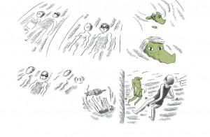 Les_crocodiles_Page 10_case