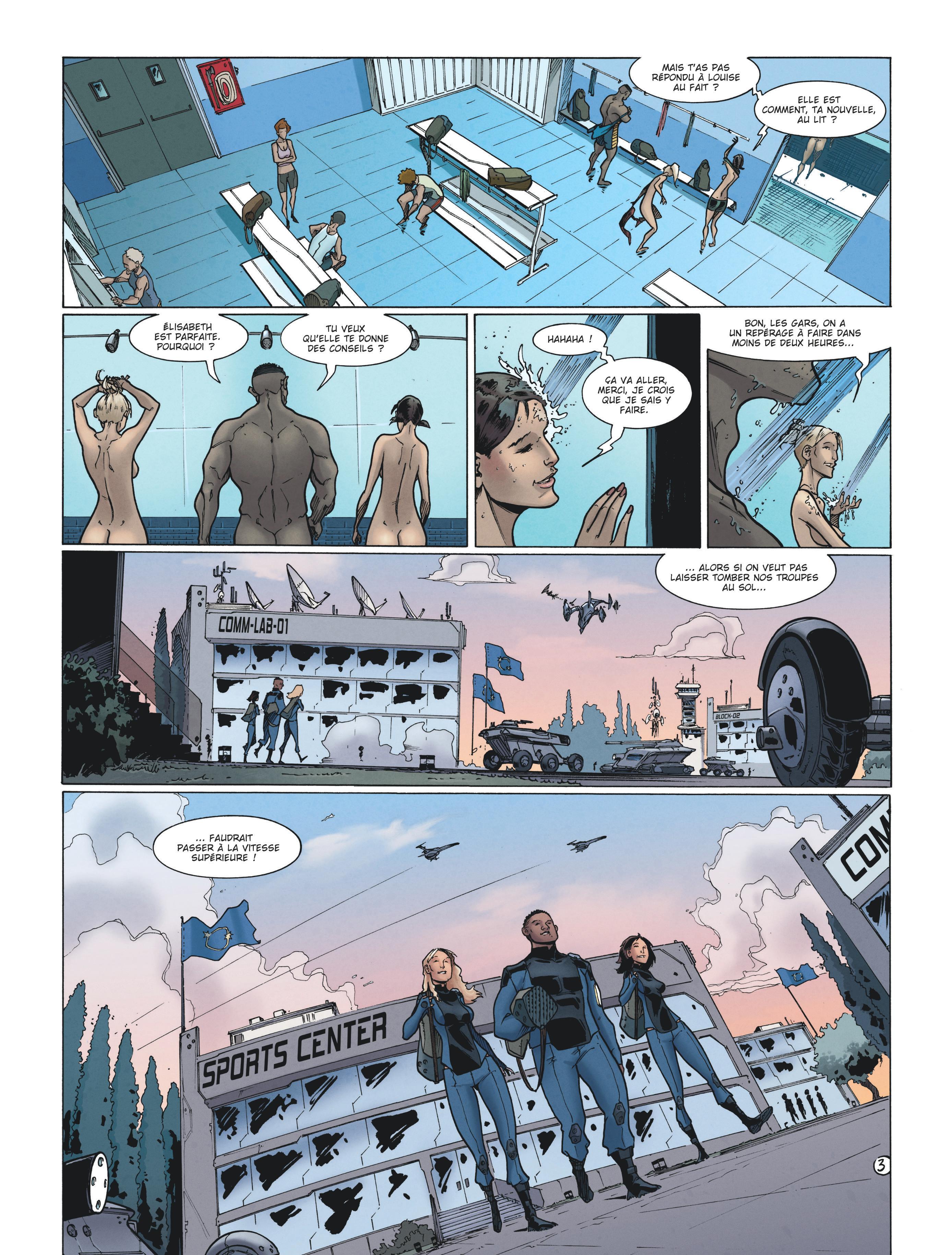 Drones#1_Page 5