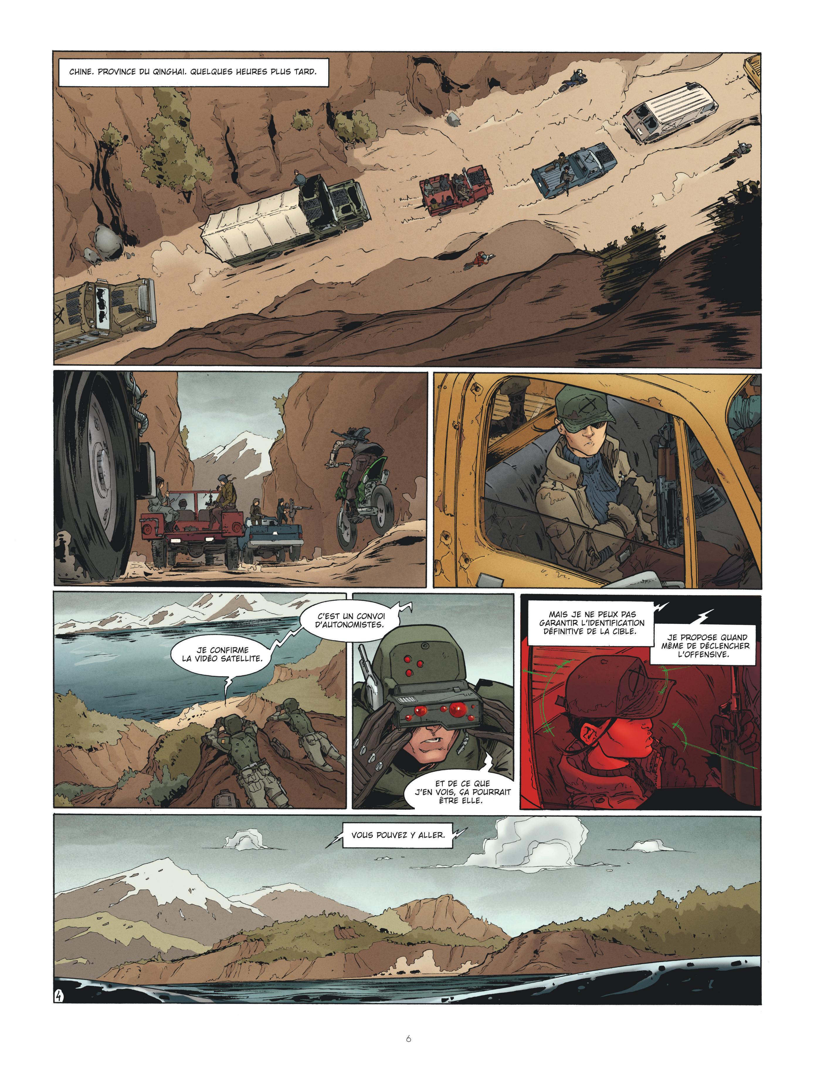 Drones#1_Page 6