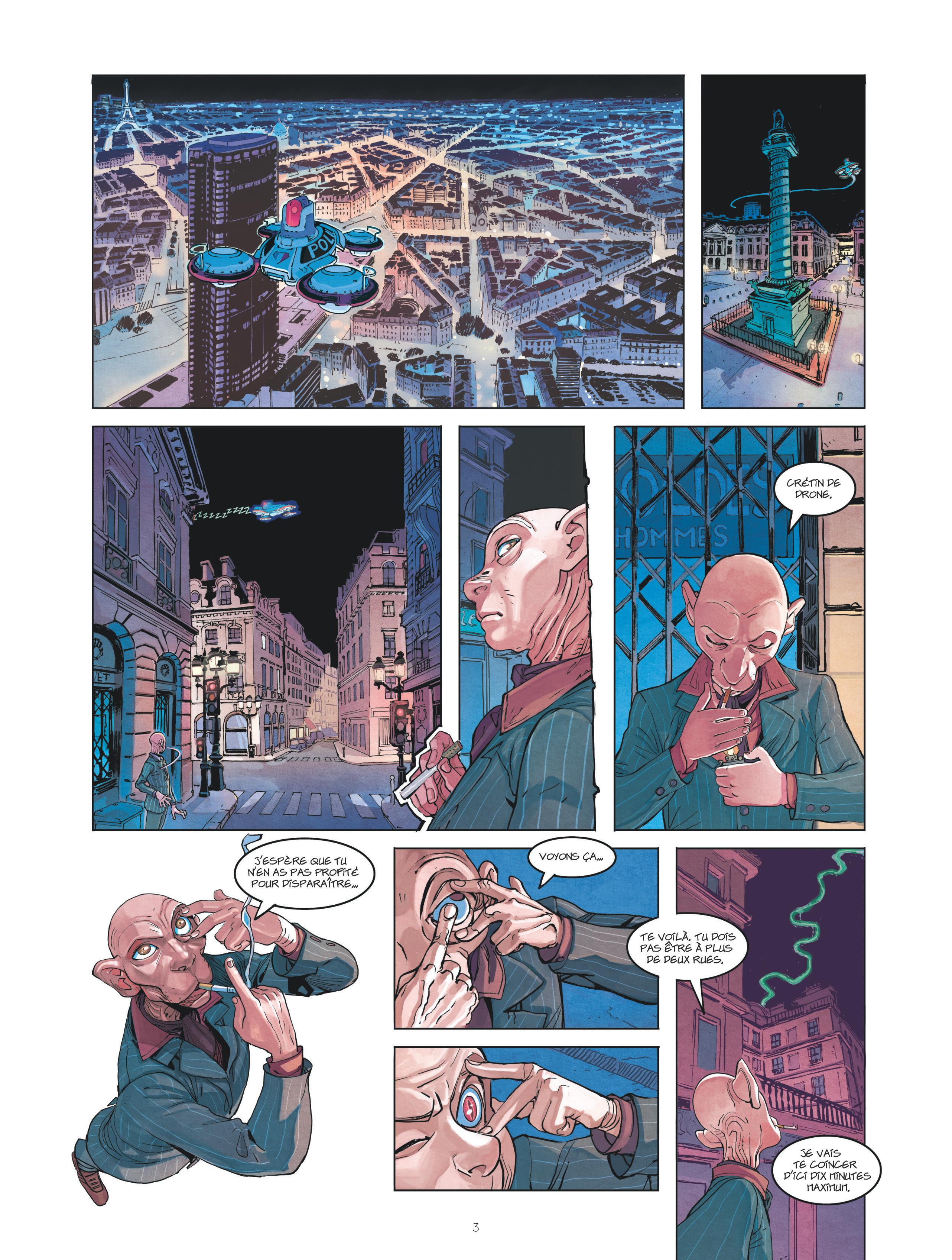Klaw#5_Page 3