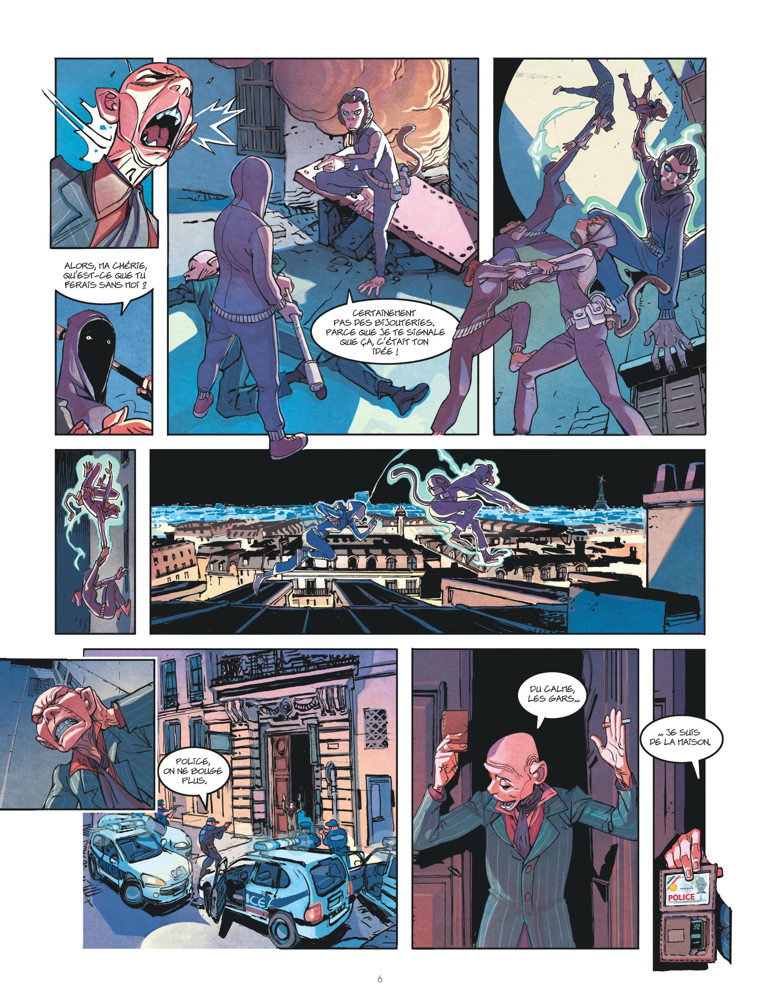 Klaw#5_Page 6